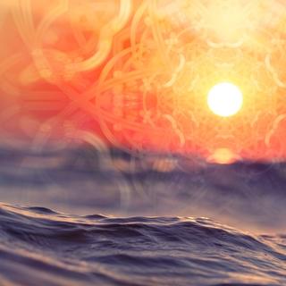 Meditation name: Tenderness