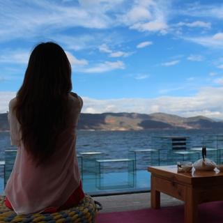 Meditation name: Mindful Morning Meditation