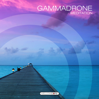 Meditation name: Gammadrone