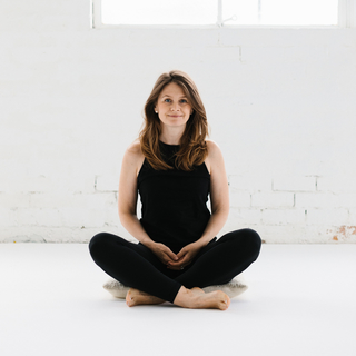Meditation name: Pause And Reset