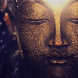Meditation name: Tonglen (prática de compaixão)