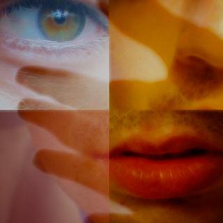Meditation name: Tour pelos sentidos