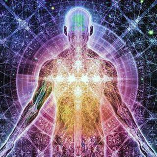 Meditation name: Signature Vibration