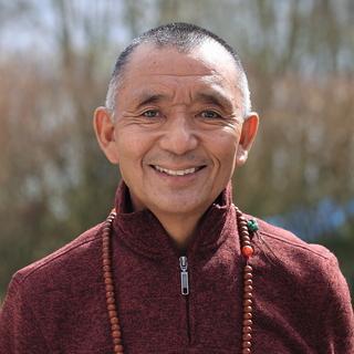 Meditation name: Meditatie Met Sterke Emoties