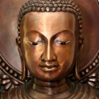Meditation name: Meditating on the Buddha – Guided Mantra Meditation