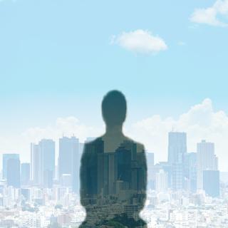 Meditation name: Практика благодарности
