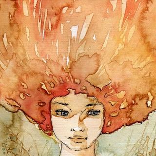 Meditation name: Menstrual Cycle Archetypes: Warrior, Creator, Sorceress, Oracle