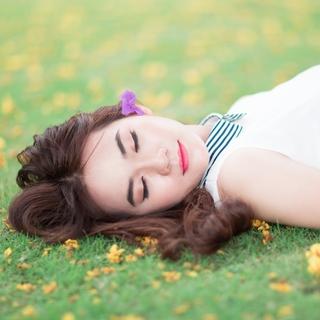 Meditation name: Dream Life Vision Embodiment