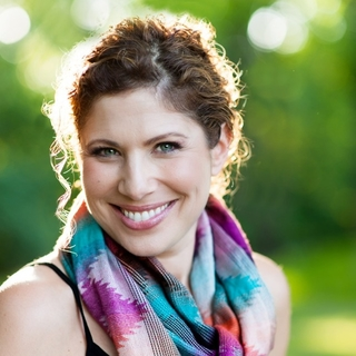 Meditation name: The Power Of Attention And Meditation With Renowned Expert, Sarah McLean