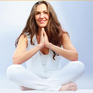 Meditation name: Clear Mind
