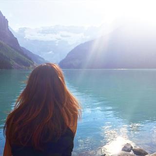 Meditation name: Day 7 of Gratitude: 17 Minutes of Meditation