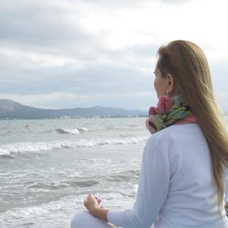 Meditation name: Atención plena a la respiración