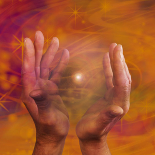 Meditation name: The Kriya Of Chitta And Prana