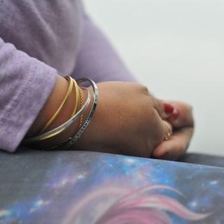 Meditation name: Yamas & Nyamas: Umgang mit der Umwelt und dem Selbst