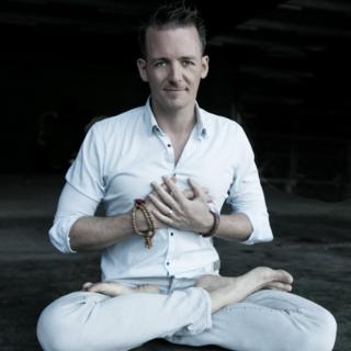 Meditation name: 15 minuten begeleide meditatie