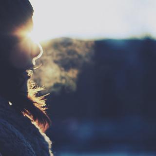 Meditation name: Breathing Meditation