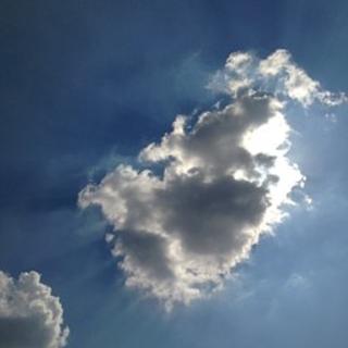 Meditation name: Removing Negative Energy