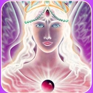 Meditation name: Archangel Morning Meditation