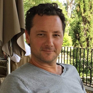 Meditation name: Podcast with Insight Timer CEO, Christopher Plowman
