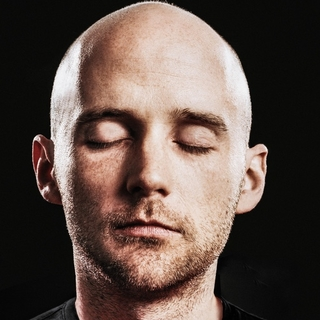 Meditation name: Breathing Meditation to Moby (for Beginners)