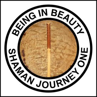 Meditation name: Shaman Journey One