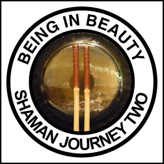 Meditation name: Shaman Journey Two