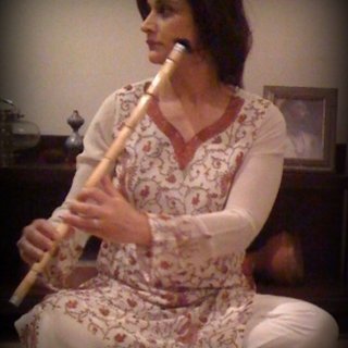 Meditation name: Beshno – The Song of the Reed