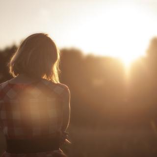 Meditation name: Comptez votre respiration