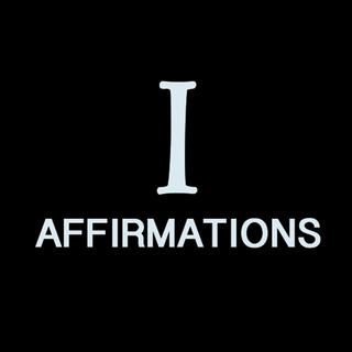 Meditation name: Appreciation Guided Meditation (extended)