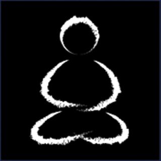 Meditation name: 我是�?识