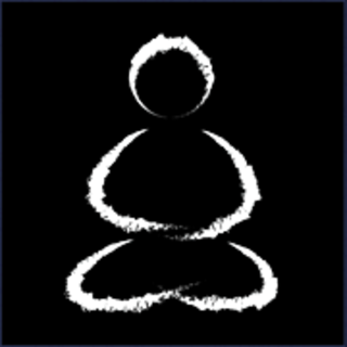 Meditation name: Eu Sou a Consciência