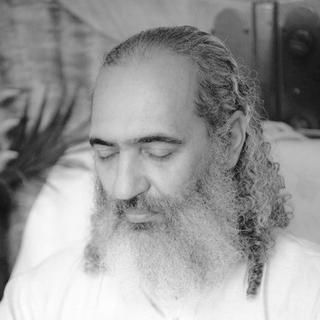 Meditation name: Meditação Guiada por Sri Prem Baba