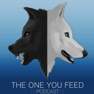 Meditation name: The One You Feed: A Conversation with Tara Brach