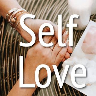 Meditation name: Guided Meditation for Women on Self Love