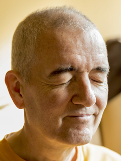 Meditation name: Kracht van Ja