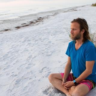 Meditation name: Fluxo de meditação para iniciantes