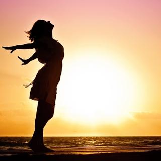Meditation name: Bodyscan Geleide Meditatie