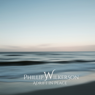 Meditation name: Adrift in Peace (extended)