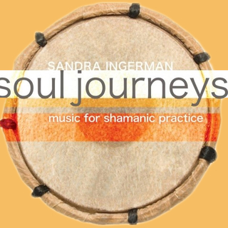 Meditation name: Shamanic Journey: Transmission of Healing