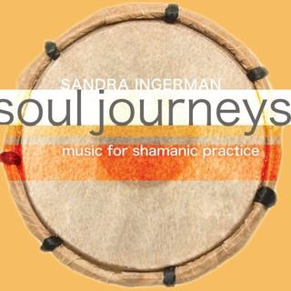 Meditation name: Shamanic Journey: Transmission of Healing