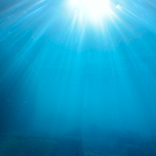 Meditation name: Pools of Light Chakra Healing Meditation
