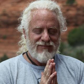 Meditation name: Manifestando todo tu deseo