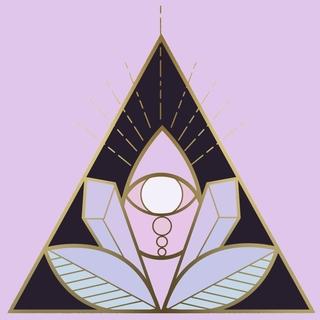 Meditation name: Energizing Forest Journey Meditation