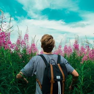 Meditation name: Compassionate Friend Meditation for Teens