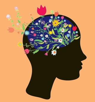 Meditation name: Emotional Healing Meditation