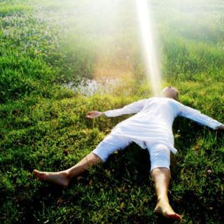 Meditation name: Yoga Nidra for Deep Relaxation