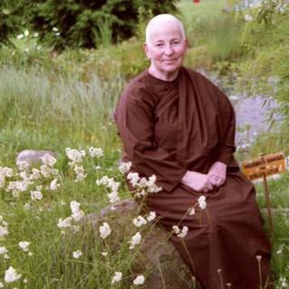 Meditation name: Blumengarten - Liebende Güte Meditation (Metta)