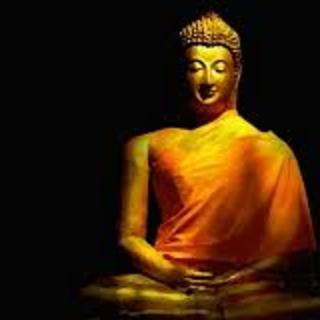 Meditation name: Dhammapada Capitolo 3 la mente