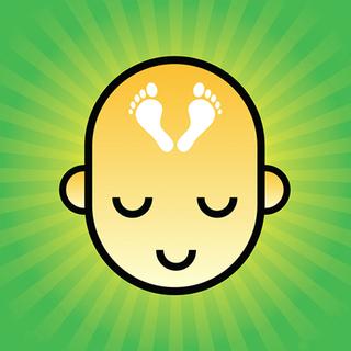 Meditation name: Grounding Relaxation