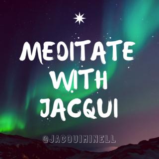 Meditation name: Breathing & Body Scan Meditation